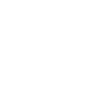 Barb's Centre for Dance, 2250 Holmgren Way, Green Bay, WI ...