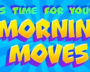 Morning Moves #3 with Ms. Gaby